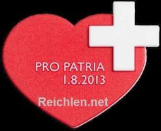 ProPatria