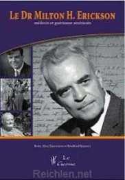 Livre_Le-Dr-Milton-H-Erickson-Medecin-et-guerisseur-americain