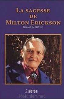 Livre_La-Sagesse-de-Milton-Erickson_Editions-Satas__Reichlen.net