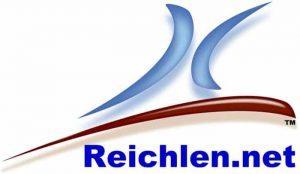 Reichlen.net Logo