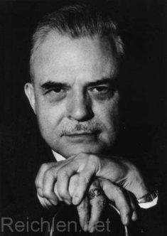 Dr Milton H. Erickson