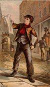 Londres 1870*