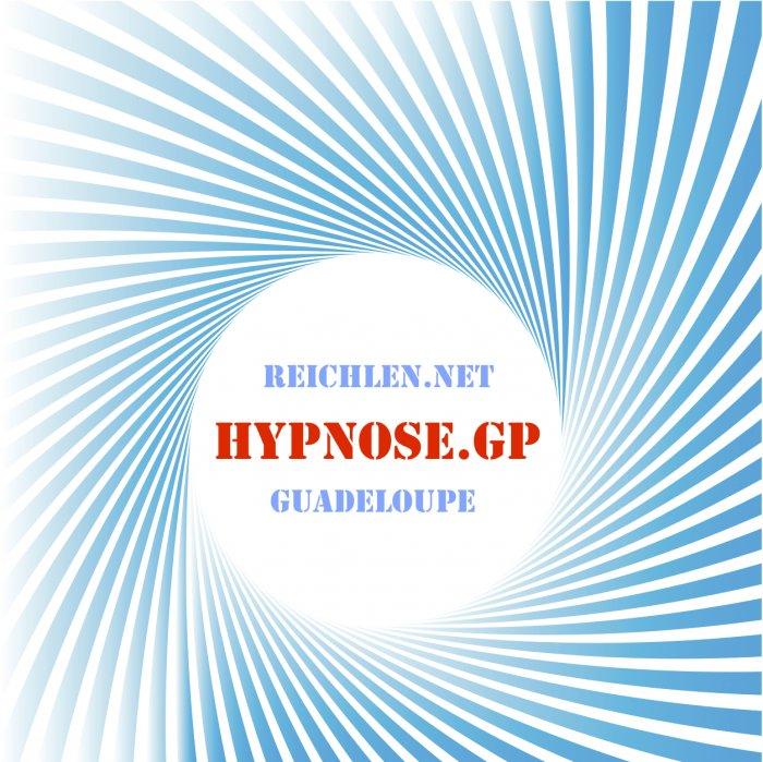 L'hypnose peut vous aider efficacement! Lire plus