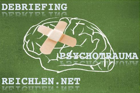 PsychoTrauma-&-Débriefing_Reichlen.net