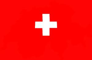 La Suisse, au cœur de l'Europe et du Monde
