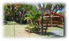 Photo du cabinet en Guadeloupe - Reichlen.net
