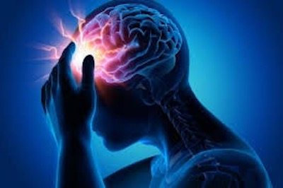 Les Céphalées et migraines peuvent être dévastatrices!