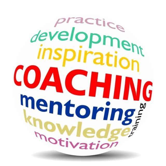 Reichlen.net_Coaching-Mentoring