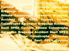 Reichlen.net - Debriefing post-trauma