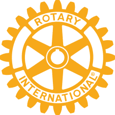 Rotary International (logo)