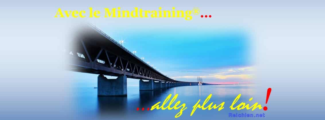 Le pont de Öresund, qui relie Copenhague (Capitale du Royaume du Danemark) à Malmö (Comté de Scanie, Royaume de Suède) Une très belle région, à visiter! Photo: visitskane.com © Johan-Bengtsson