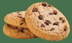 Cookies Reichlen.net
