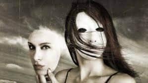 Sociopathie_Sociopathe-Psychopathe-Dyssociale_Reichlen.net