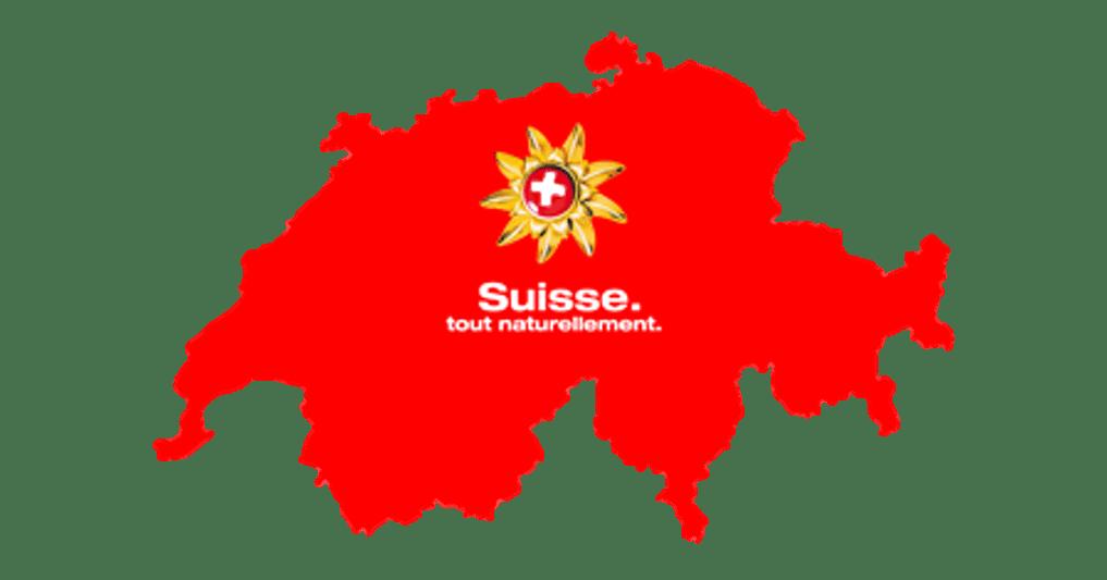La Suisse, tout naturellement! Avec MySwitzerland.com - Reichlen.net