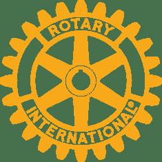 Rotary International (logo)