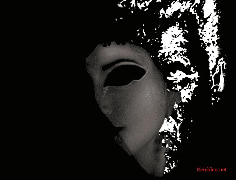 Les masques de la sociopathie et psychopathie